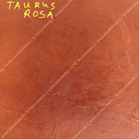 Ceramika Paradyz - Taurus Rosa, 300x300x11, артикул 5274 - Плитка базовая структурная