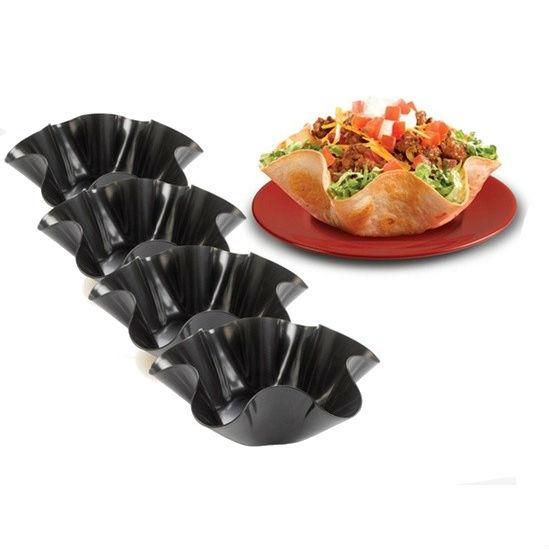 Кухонные принадлежности и аксессуары Формы для тарталеток Perfect Tortilla e06eaabadda4ade551c0b7d972223c8e.jpg