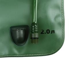 Питьевая система Сплав SW E2L зеленый - 2