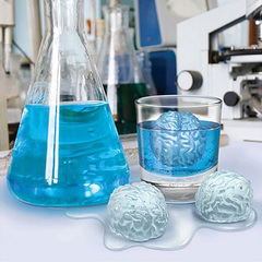 Форма для льда «Мозги», фото 6