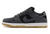 Nike Dunk Low 'Grey/Black/White'