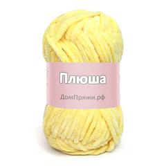 Лимон / -