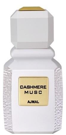 Ajmal Cashmere Musc EDP
