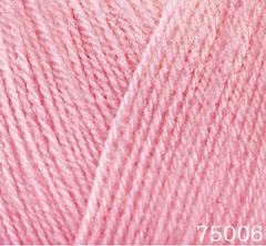 75006 (Светло-розовый)
