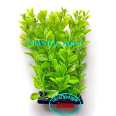 Растение Атман H-022C, 20см