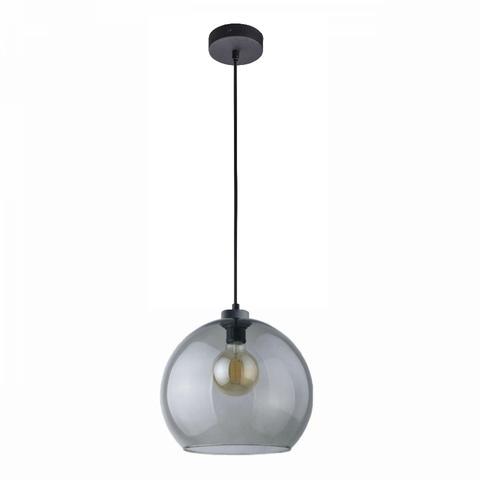 Подвесной светильник TK Lighting 2065 Cubus
