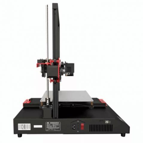 3D-принтер Anet ET4