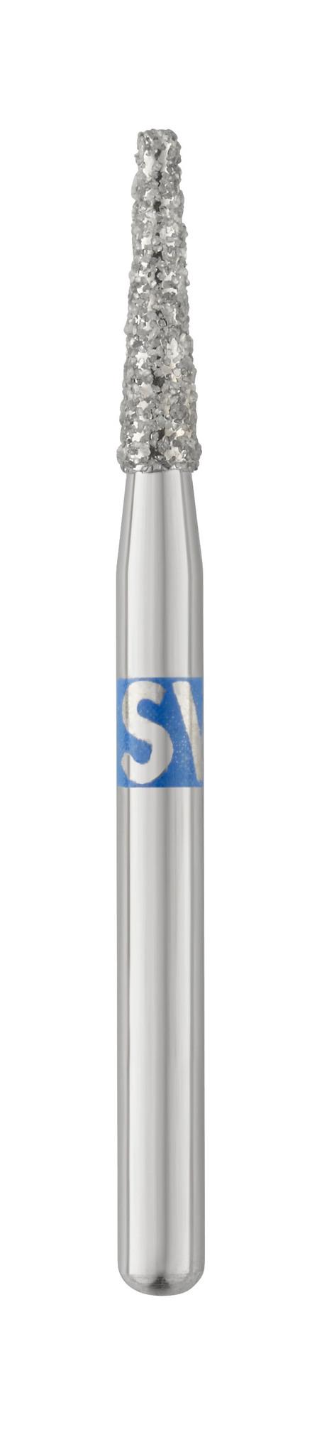 Алмазные боры «SS WHITE» серия HP 846/016