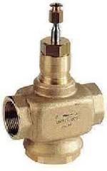 Клапан V5011S1088 2-х тактный, DN40 квс25