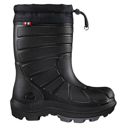 Сапоги Viking Extreme Black/Charcoal