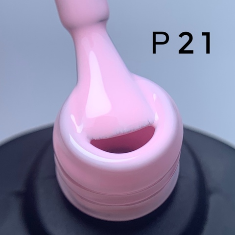 Гель лак Р21 6мл