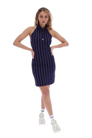FILA / Платье