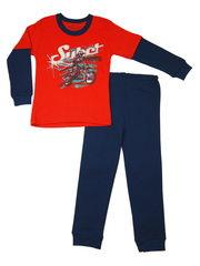 Купить пижаму детскую от Taro
