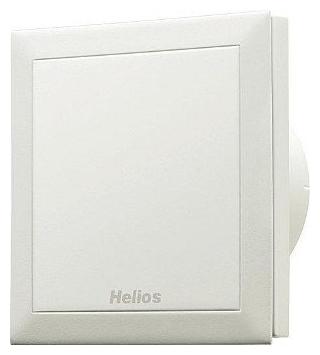 Helios (Германия) Накладной вентилятор Helios MiniVent M1/100 a2f90b3dda5ec191577f9ef5ce0d5533.jpg