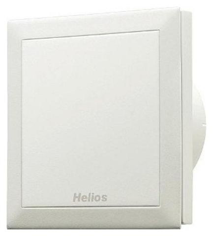 Накладной вентилятор Helios MiniVent M1/100