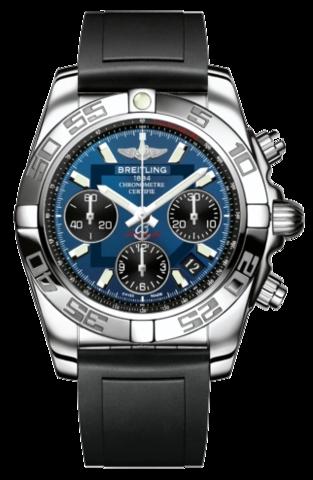 Breitling  AB014012/А747/431Х