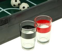 Игра «Пьяный футбол», фото 4