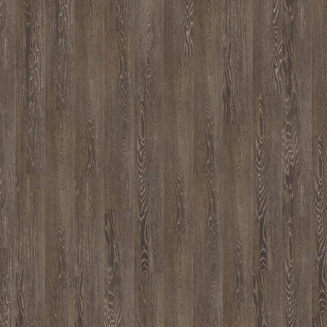 Tarkett Клеевая плитка ПВХ Tarkett LOUNGE Генри 914,4 x 152,4 x 3 мм c96d7648969d4317a1bbc8034d68000f.jpg