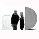 Robert Plant & Alison Krauss / Raising Sand (Coloured Vinyl)(2LP)