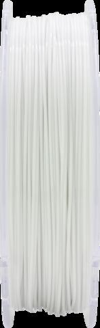 PolyMaker PolyMax PC, 1.75 мм, 0,75кг, Белый