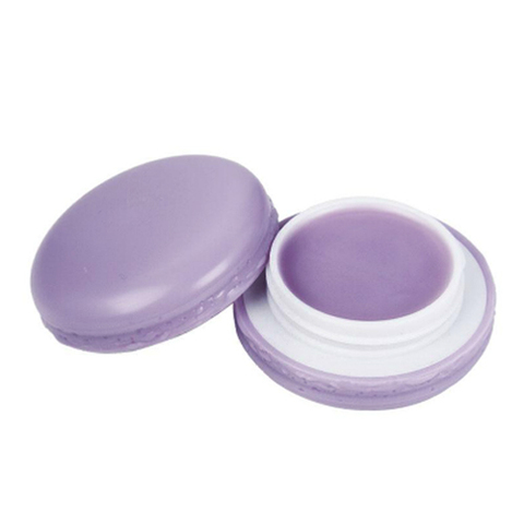 It's skin Macaron Lip Balm 9g Grape