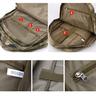 Тактический рюкзак PUBG-3 Хаки