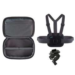 Набор аксессуаров GoPro Sport Kit