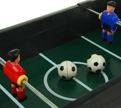 Игра «Пьяный футбол», фото 5