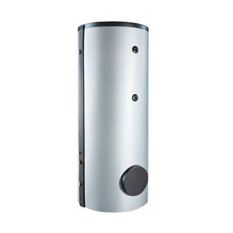 Буферная емкость Drazice NAD 500 v2