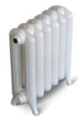 Чугунный Радиатор Exemet Princess-550/400