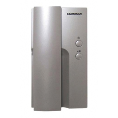 Аудиодомофон Commax DP-2HP