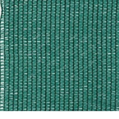 Затеняющая сетка плотность 50 г/кв.м.