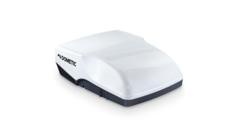 Автокондиционер накрышный Dometic FreshJet 1500 с вент панелью