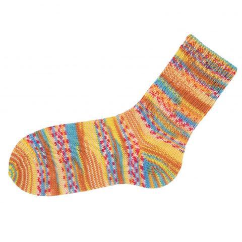 Gruendl Hot Socks Lazise 04