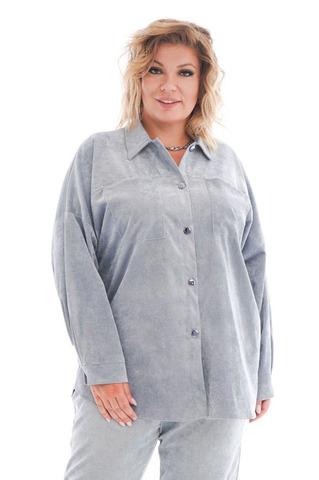 Рубашка-6429