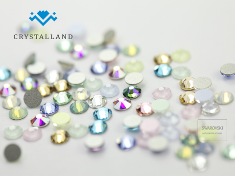 Swarovski MIX 203