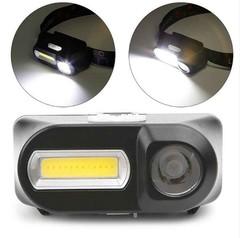 фонари налобные светодиодные алиэкспресс