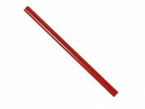 Маркеры и малярные карандаши