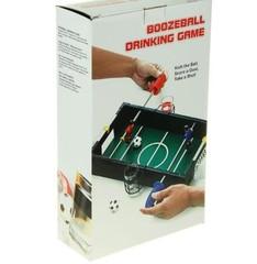 Игра «Пьяный футбол», фото 6