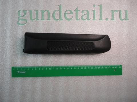 Цевье пластик Сайга 12 (СОК-12)