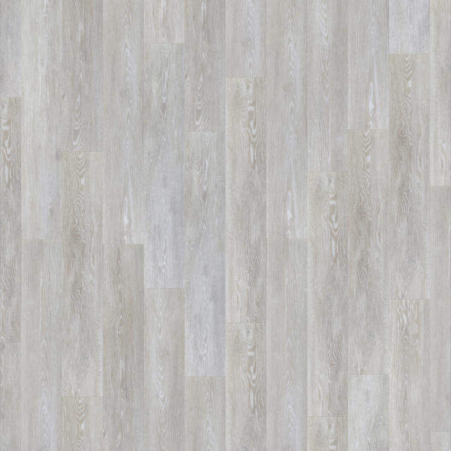 Tarkett Клеевая плитка ПВХ Tarkett LOUNGE Хаски 914,4 x 152,4 x 3 мм b01bff71838344c1bb0f3a48f7142ae9.jpg