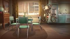 Fallout 4 (Xbox One/Series X, цифровой ключ, русские субтитры)