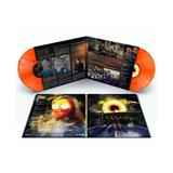 Soundtrack / John Carpenter, Dave Davies: Village Of The Damned (Limited Edition)(Coloured Vinyl)(2LP)