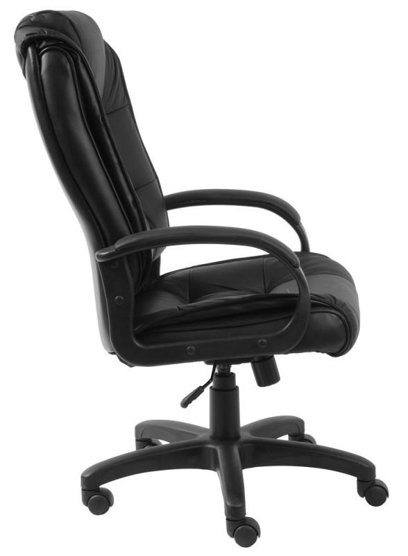 Кресло для руководителя CH-992AXL
