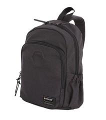 Рюкзак для ноутбука Wenger 2608424521 cерый