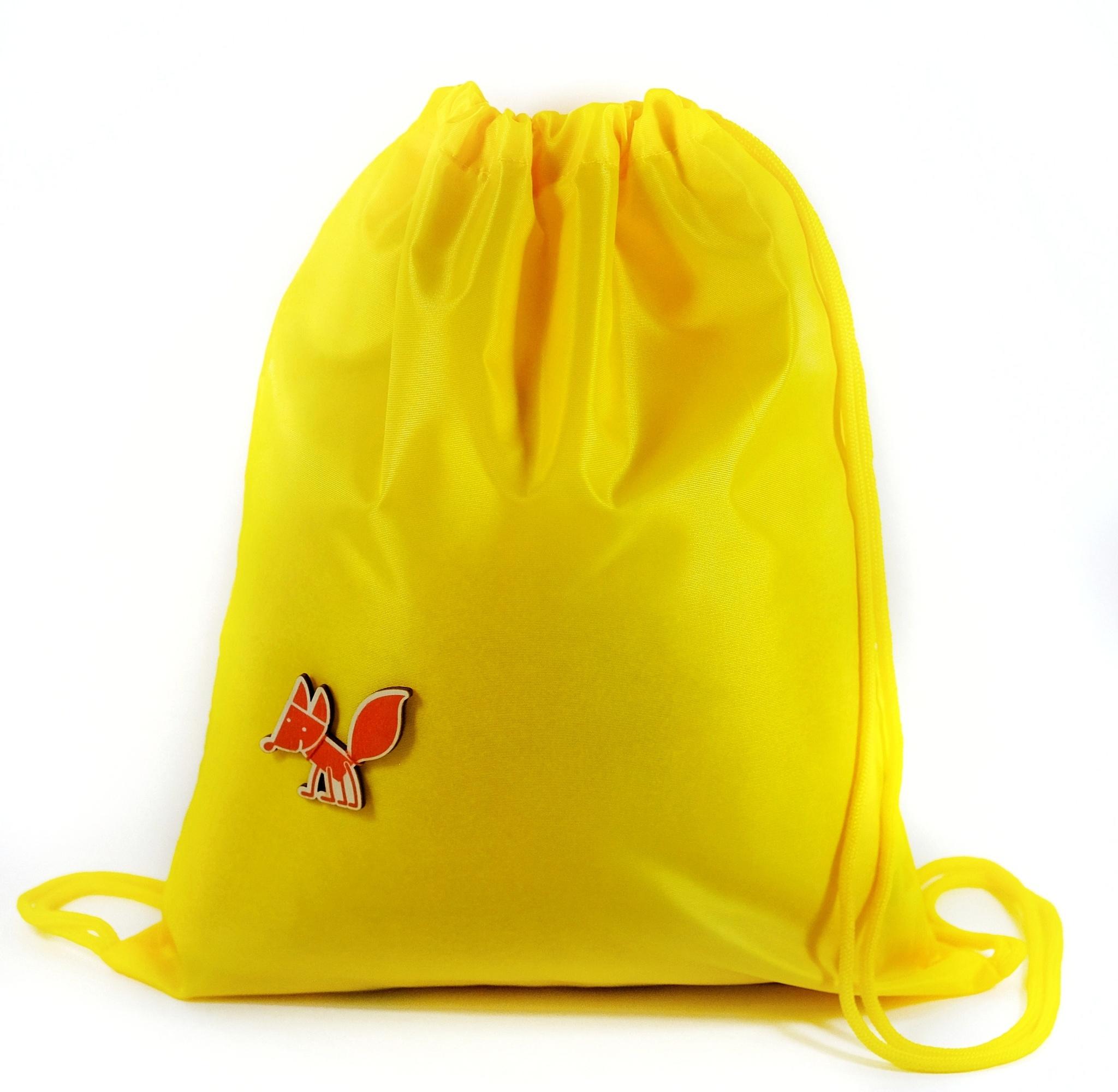 Рюкзак для детей в дорогу