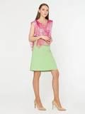 Блуза Г561-308