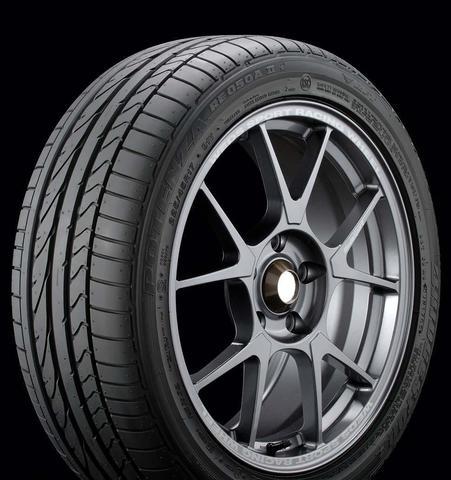 Bridgestone Potenza RE050A R17 225/45 91W