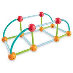 Погружение в геометрию, Learning Resources
