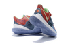 Nike Kyrie Low 3 'Red/Blue/Green'